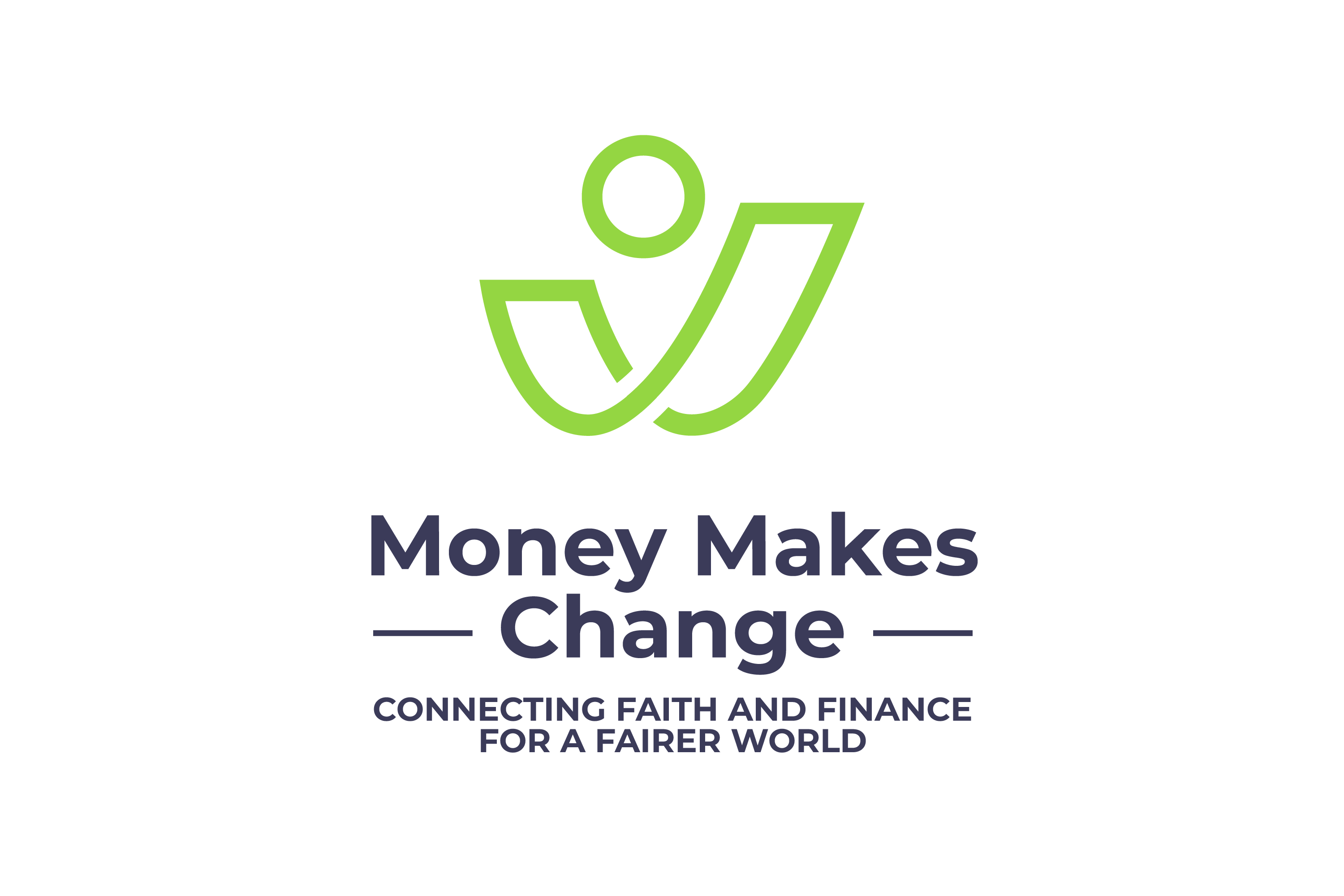Why Money Makes Change?