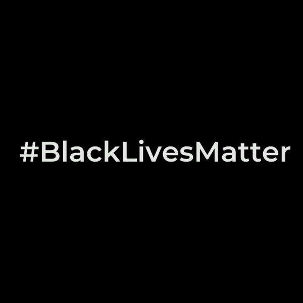 What you do with your money matters – #BlackLivesMatter