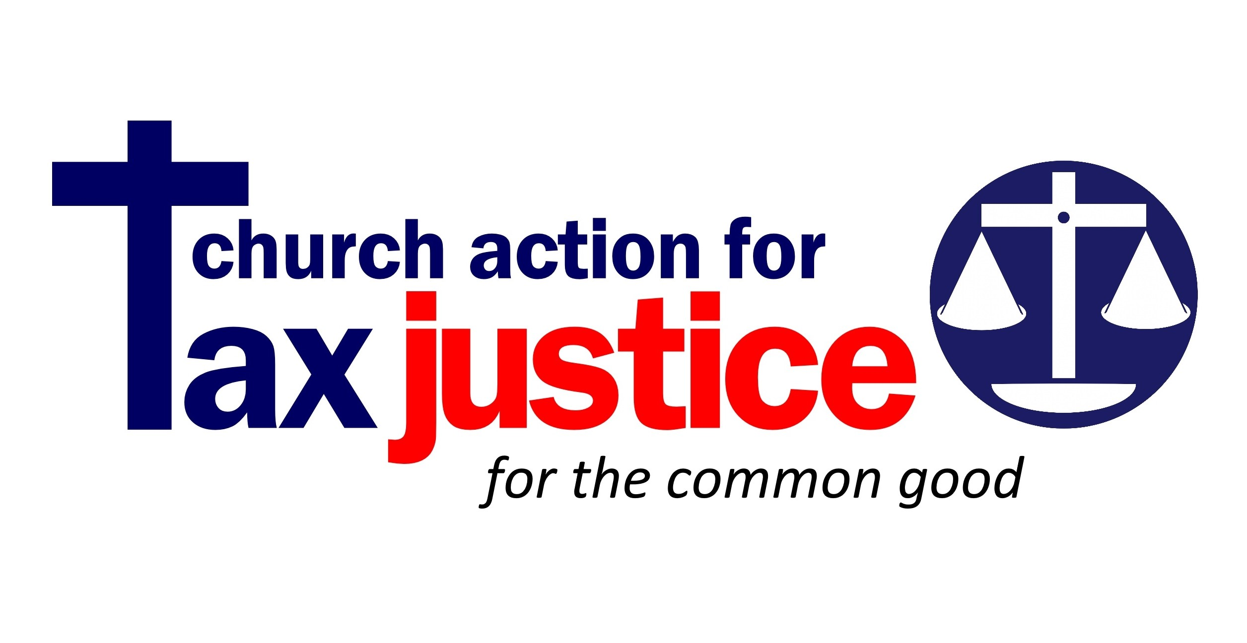 ECCR and Church Action for Tax Justice announce closer partnership