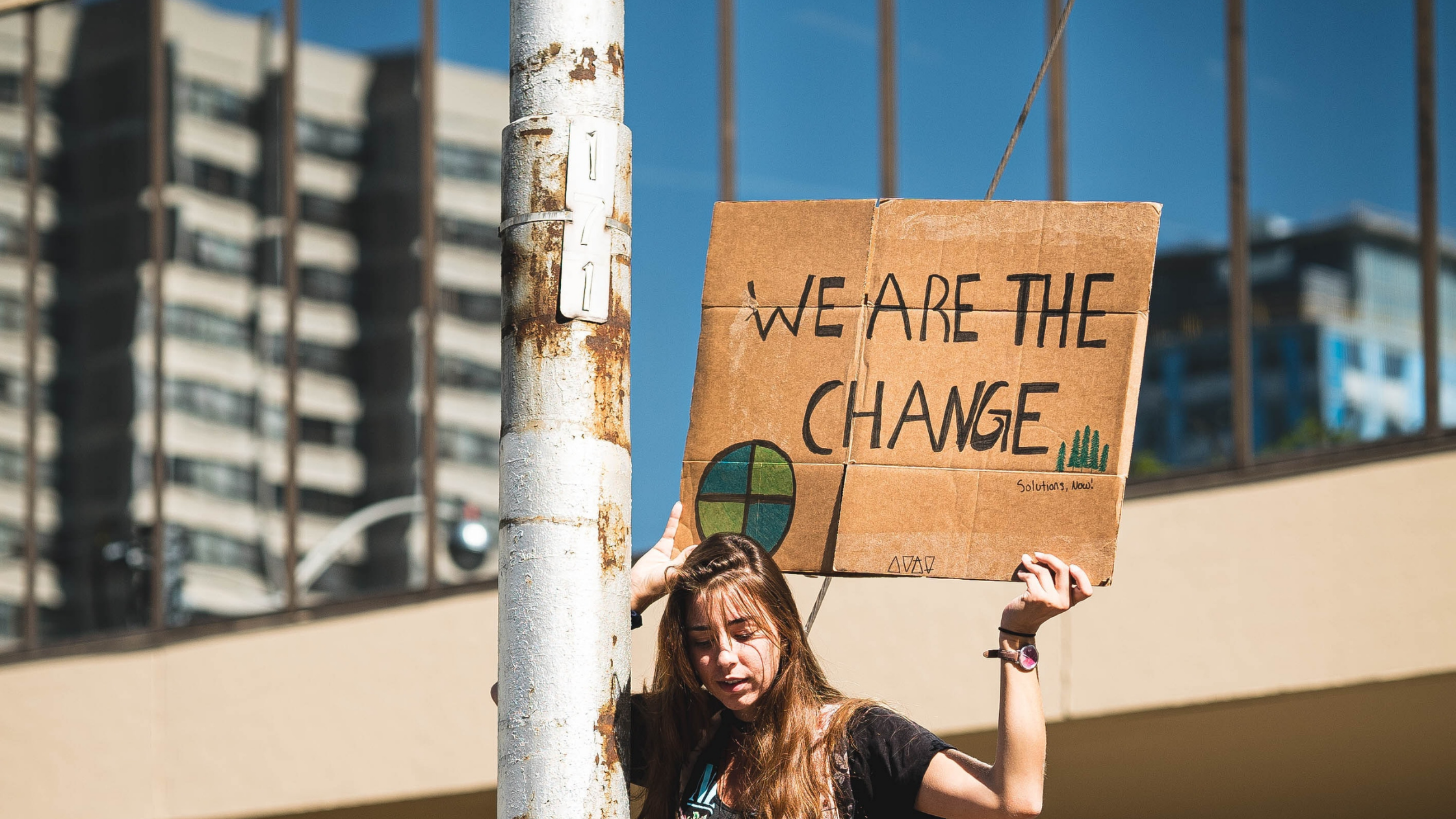 What can we do? Looking ahead to COP26