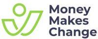money-makes-change